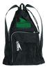 Swim_bag