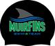 Muirfins_pr4