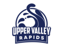 Upper Valley Rapids Logo