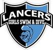 SM East Lancers Logo