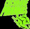 Cochrane Piranhas Summer Swim Club Logo