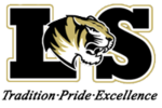 Lee's Summit High School Tigers Logo