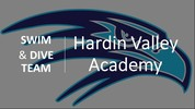 Hardin Valley Academy Logo