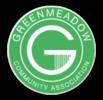 Greenmeadow Marlins Logo