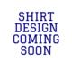 Shirt-design-coming-soon