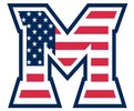 Milton High School Logo