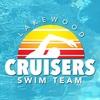 Lakewood Cruisers Logo