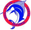MCT Marlins Logo
