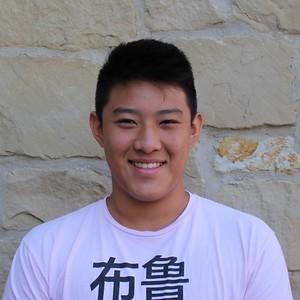 Brandon_wong