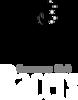 The Greenway Club Racers Swim Team Logo
