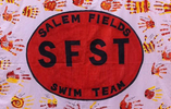 Salem Fields Logo