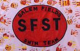 Salem Fields Logo