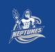 Neptunes_6