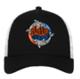 2019-lw-apparel-hat