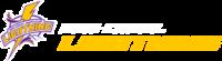 Ken Caryl Lightning Swim Club Logo