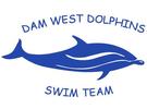 Dam West Dolphins Logo