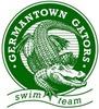 Germantown Gators Logo
