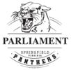 Parliament Panthers Logo