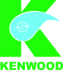 KENWOOD SWIM & TENNIS CLUB Logo