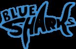 Encino Park Swim Team Logo