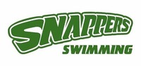 Sherborn Snappers Logo