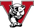 Vista High School Logo