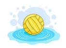Tn_water_polo_ball_03