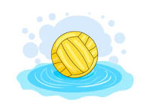 2021-22 Boys & Girls Water Polo Contribution-$250 Requested for the season