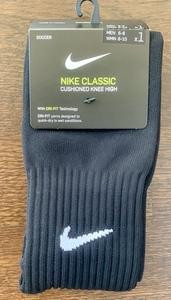 BLACK Socks-Varsity/JVA/JVB-SOLD OUT!!