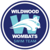 Wildwood Manor Wombats Logo