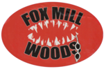 Fox Mill Woods Swim & Tennis Club Logo