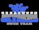 Greatwood Geysers Logo
