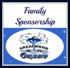 Family_sponsorship_image