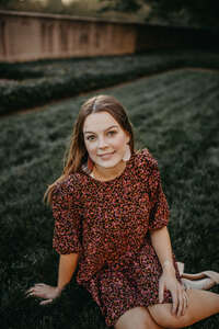 Emma_moore__captone_pic