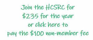 $100 Non-member fee