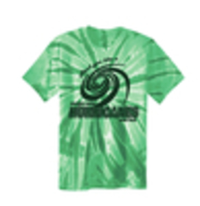 2021 Hurricanes T-shirt
