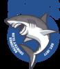 Balcones Country Club Sharks Logo