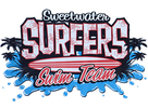 Sweetwater Surfers Logo