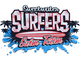 Sweetwater_surfers_logo