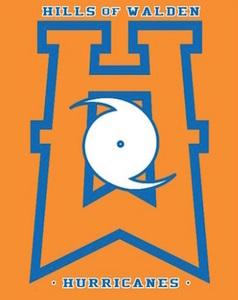 Logo_hw