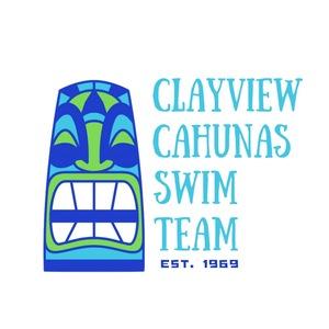 Clayview_swim_logo__marketing__shirts