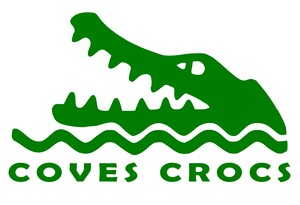 Coves_2021_web_logo