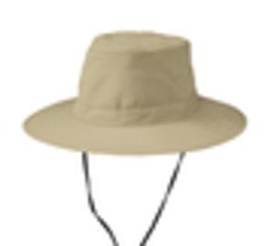 2021 Brim Hat *with FF logo*