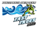 Fastfrogs