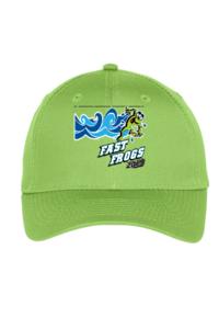 2019 Team Baseball Cap