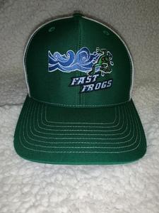 2019 Truckers Hat