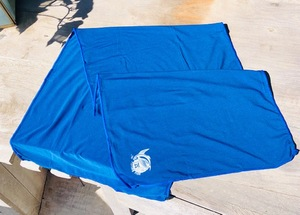 Quick Dry Cooling Towel