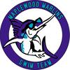 Maplewood Marlins Logo