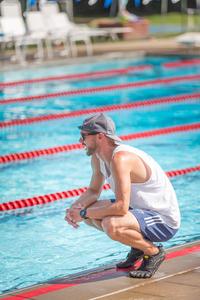 Csc-swim-team-2018-0844