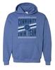 Csc-sweatshirt-2021